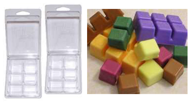 Candle Making Supplies, Candlemaking Supplies, Candle Supplies, Candle Making Accessories, Candle Mold